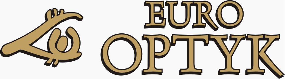 Euro-Optyk